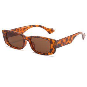 Hip Hop Cardi B Migos Sunglasses Unisex
